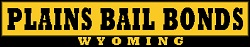 Bail Wyoming
